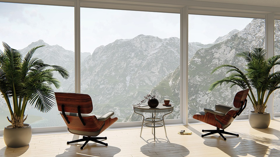 Windows and energy efficiency