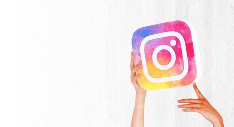 Why you should think about targeted Instagram followers for your business