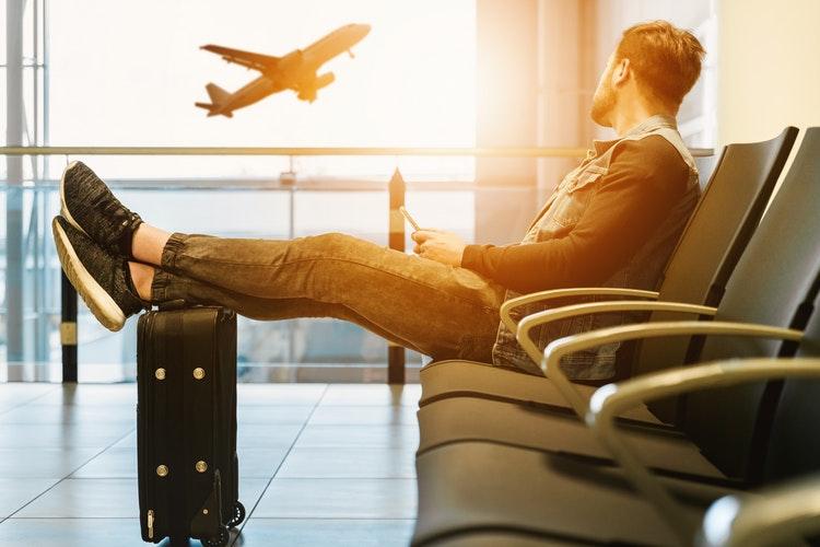 Ways To Find The Best-Value Airfares